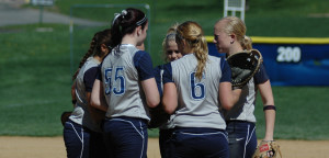 Mercy Softball: Retooled, Reloaded, Refocused
