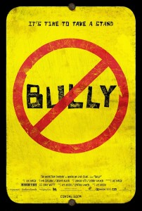 BULLY: The Movie