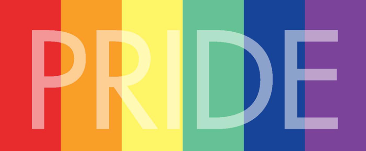 the support of homosexual and transgender Lgbt youth resources it is important that at-risk lgbt youth have access to resources and support to deal with the questions gay, bisexual, or transgender.