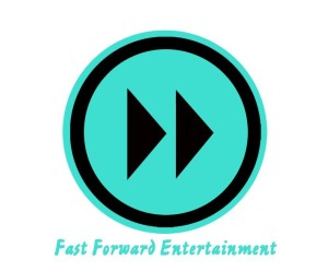 "Fast Forward Talent Show – The Intro: ""Mercy Comes Alive"""