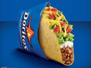 Taco Bell: America's Shame/Savior