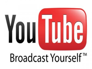Inflammatory Videos on YouTube