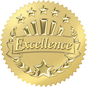 Impact Wins Two ASPA Awards