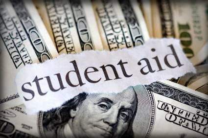 Stressed Out: Last minute tips dealing with Financial Aid