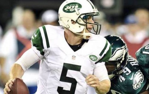 New York Jets vs Miami Dolphins Game Review