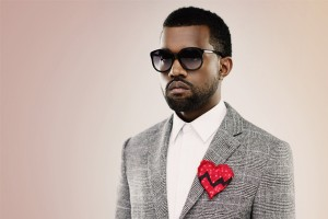 Kanye is NOT the Next Nelson Mandela