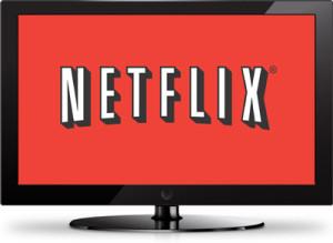 A Netflix Original Blog