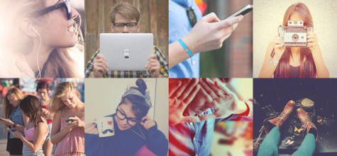 10 Most Influential Millennials