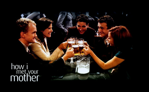 No More Waiting For It: How I Met Your Mother is Over