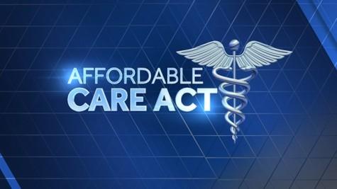 Pros & Cons of the Affordable Health Care Act