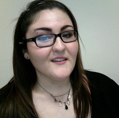 Jaclyn Miranda