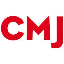CMJ 2014 Music Marathon
