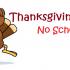 20141119_034354_Thanksgiving break 1