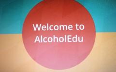 Mercy College Introduces AlcoholEdu & Haven