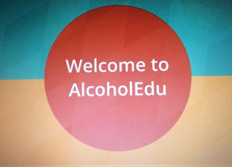Mercy College Introduces AlcoholEdu & Haven