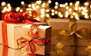 Five Top Gifts to Buy Your Spouse This Christmas