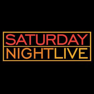 SNL Looks Back