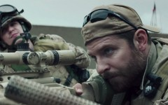 American Sniper: The Truth Behind 'The Legend'