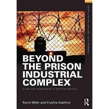 Beyond the Prison Industrial Complex ( A personal Review)