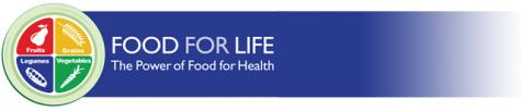 Wellness Program Offers Healthy Diet Alternatives To College Diet