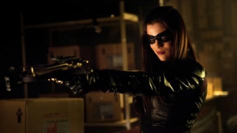 Arrow 7-9