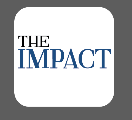 The Impact News Launches iOS App