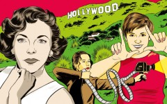 Mildred Pierce, She Done Him Wrong, and their Representations of Women in Film