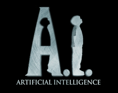 Artificial Intelligence: Review