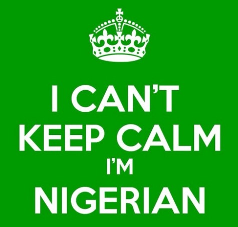 12 Signs You Grew Up With Nigerian Parents