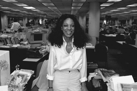 OP/ED: Janet Cooke's Scandal- 35 Years Later
