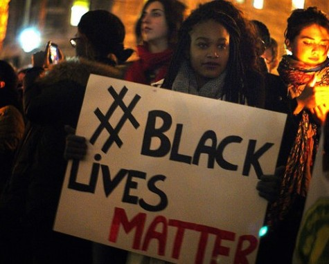 Black Lives Matter: What College Students Really Think