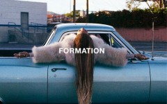 OP/ED: #Formation Is In Order