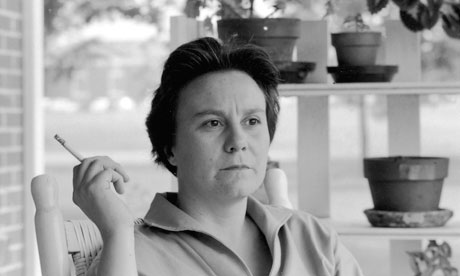 OP/ED: Harper Lee's Contributions Go Far Beyond Her Literary Accomplishments
