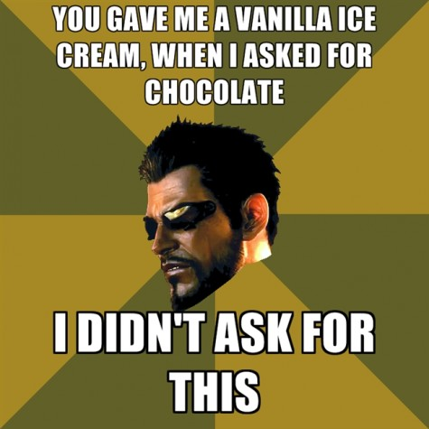 you-gave-me-a-vanilla-ice-cream-when-i-asked-for-chocolate-i-did