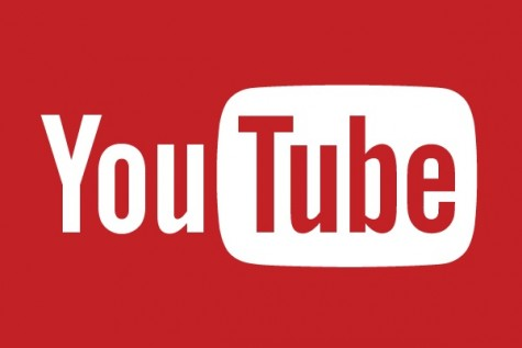 YouTube Channel…In Progress
