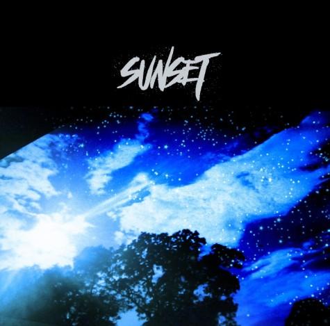 Meet Sunset: Mercy's New Intergalactic Music Duo