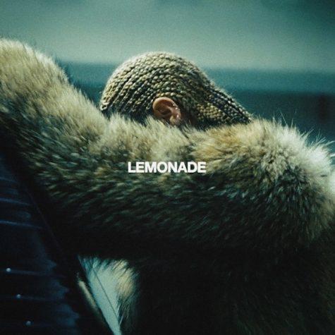 Lemonade: Stir It Up and Sip It Down