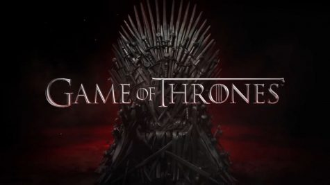 My Love/Hate Relationship with Game of Thrones