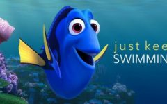 Dory Finds Herself A Star After Nemo Sequel