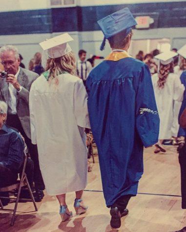 OP/ED: What's Next After Graduation