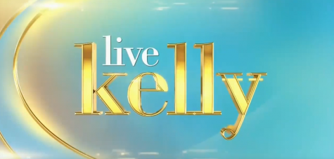 Matt Bomer Co-Hosting Live with Kelly Review