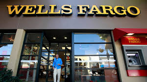 Students Contemplate the Future of Investing In Wells Fargo