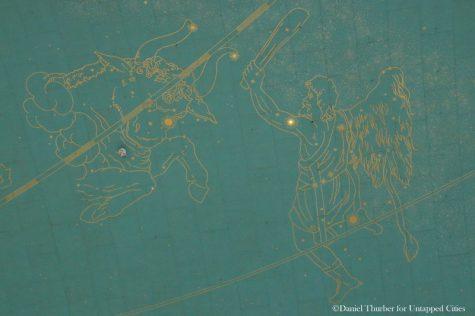 orion-taurus-grand-central-terminal-celestial-mural-manhattan-new-york-city-untapped-cities-daniel-thurber