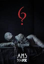 American Horror Story Starting To Lose Steam In Season Six