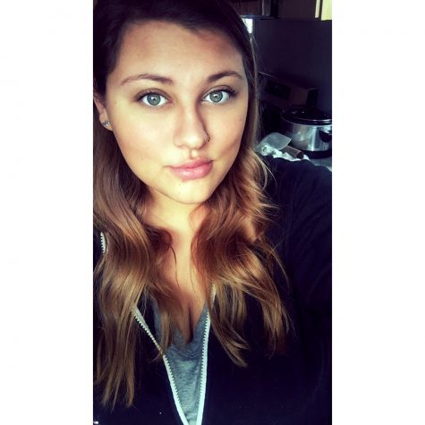 Chloe Digianni