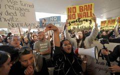 Trump's Muslim Ban