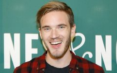 Will PewDiePie Come Back From His Small Mistake?