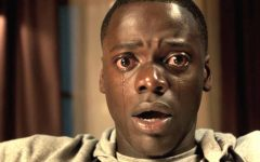 'Get Out' Takes Meeting the Parents To A Horrifying Level