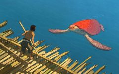 Modern Ghibli Classic: 'The Red Turtle' Speaks Volumes Without Words