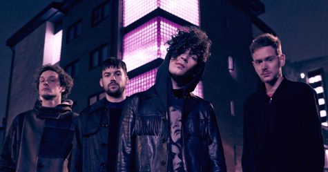 My Top 10 The 1975 Songs